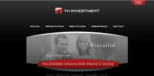 tk-inestment